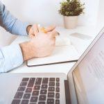 Digital Account Manager – Australia