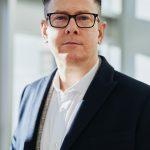 Digital Account Manager – Munich and Ingelheim, Germany